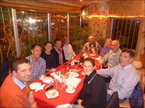 16 ZA13 amici027 www